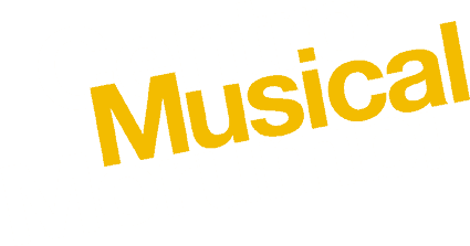 CMM Centro Musical Morumbi