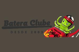Batera Clube